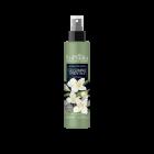 Euphidra Acqua profumata spray tonificante corpo essenza gelsomino orientale (125 ml)