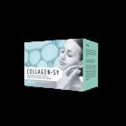 Collagen SY integratore alimentare di collagene idrolizzato (10 flaconcini)