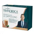 Tisanoreica Bevanda al Cappuccino (4 buste)
