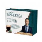 Tisanoreica Bevanda al gusto di Caffè vegan (4 buste)