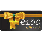 Gift Card - Buono Regalo €100