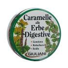 Caramelle alle Erbe digestive (60 g)
