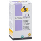 GSE AcidophiPlus (30 cps)