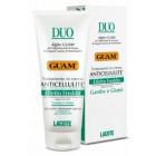 Guam Duo Anticellulite crema effetto freddo gambe e glutei (200 ml)
