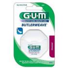 Gum Butlerweave Filo interdentale non cerato (55 m)