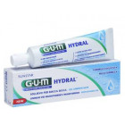 Gum Hydra Gel umidificante (30 ml)