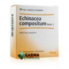 Guna Echinacea Compositum Forte Heel S (10 fiale)