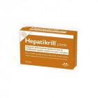 Hepatikrill Cane supporto funzione epatica cani (30 perle)