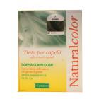 Homocrin Naturalcolor Tinta Biondo 7 (2 applicazioni)