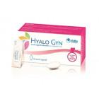 Hyalo Gyn ovuli vaginali idratanti (10 pz)