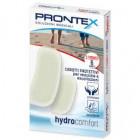 Hydrocomfort Cerotti protettivi per vesciche e escoriazioni 2 formati (6 pz)