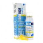 Ialumar Baby soluzione isotonica naso spray neonati e bambini (100 ml)