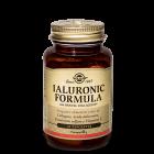 Ialuronic formula integratore (30 tavolette)