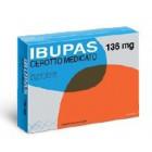 Ibupas 136mg (7 cerotti medicati)