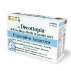 Tisanoreica Decottopia depurativo antartico decopocket (16 stick)