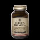 Estetic Formula (60 tavolette)