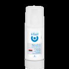 Infasil Neutro Deodorante Vapo no gas extra delicato antimacchia (70 ml)