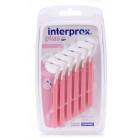 Interprox Plus Nano Scovolini rosa
