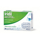 Iridil Gocce oculari monodose (10 flaconcini)