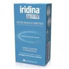 Iridina Collirio spray ad occhi chiusi rossi e irritati (10 ml)