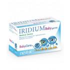 Iridium Baby garze oculari (28 pz)