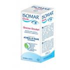 Isomar Occhi gocce oculari adulti e bambini (10 ml)