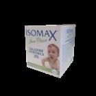 Isomax naso chiuso soluzione ipertonica 3% bimbi (20 flaconcini)
