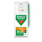 Jungle Formula Forte repellente spray per zanzare zecche e insetti (75 ml)