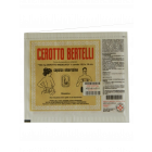Kelemata Cerotto medicato Bertelli medio 16x12,5cm (1 pz)