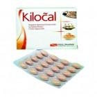 Kilocal 10 cpr degluibili