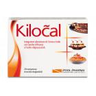 Kilocal (20 cpr)