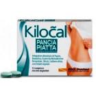 Kilocal Pancia Piatta (15 compresse deglutibili)