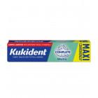 Kukident Neutro Complete crema adesiva per protesi dentali (70 g)