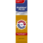 Kukident Insuperabile Crema adesiva per dentiere (40 g)