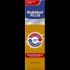 Kukident Insuperabile Crema adesiva per dentiere (60 g)