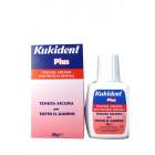 Kukident Plus Polvere adesiva protesi dentali (30 g)