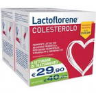 Lactoflorene Colesterolo Bipack (40 bustine)