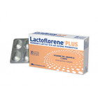 Lactoflorene Fermenti lattici vivi (20 cps)