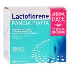 Lactoflorene Pancia Piatta DuoCam (30 bustine)