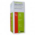 Lattulosio Mylan generico 66,7% sciroppo (200 ml)