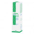 Ledum Palustre lozione protettiva antizanzare (100 ml)