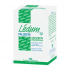 Ledum palustre Salviette protettive antizanzare (14 bustine)
