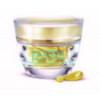 Lichtena Equilydra Age concentrato antirughe viso e collo (30 perle)