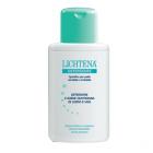 Lichtena Detergente corpo e viso (200ml)