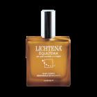 Lichtena Equilydra Olio corpo sensoriale setificante (100 ml)