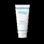 Lichtena Lenixer Crema corpo ristrutturante per pelle molto secca o xerotica (350 ml)