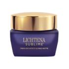 Lichtena Sublime Crema antietà globale notte (50 ml)