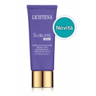 Lichtena Sublime YMAC Crema Anti-Macchie uniformante (40 ml)