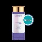 Lichtena Sublime YMAC Doppio Trattamento Anti-macchie Intensivo depigmentante (30 ml)