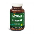 LifePlan HairKare integratore per il benessere dei capelli (60 tavolette)